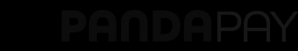 PandaPay pagamentos logo