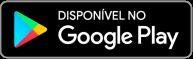 Baixar PandaPay melhor app de pagamentos Google Play