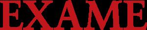 exame logo