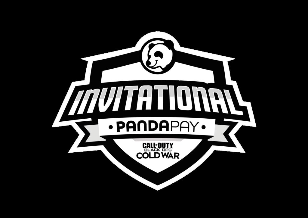 PandaPayGG Carteira Digital