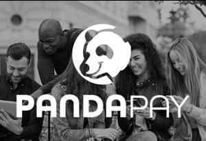 PandaPayGG Carteira Digital Gamer