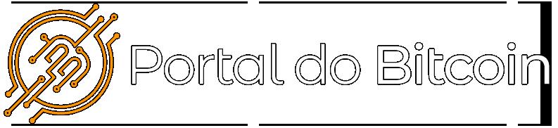 PandaPay Carteira Digital