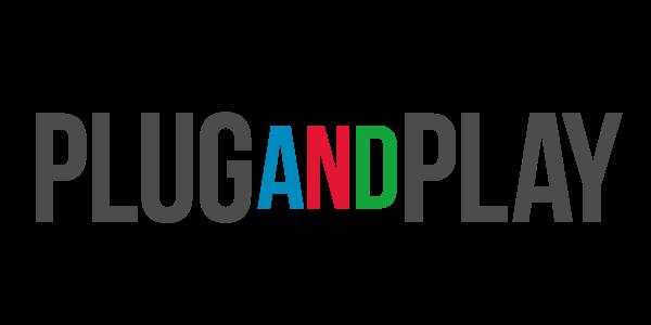 Plug_and_Play_Logo_HR