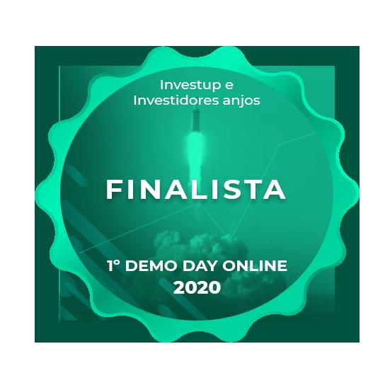 Selo-DemoDay-FINALISTA