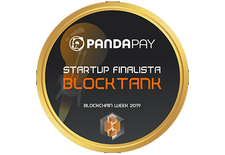 blocktank_blog