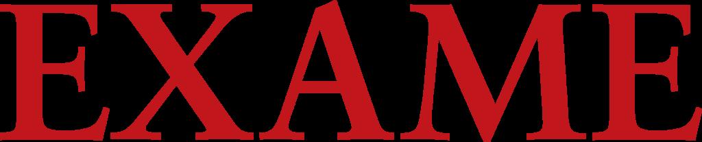 exame-logo-1024×207