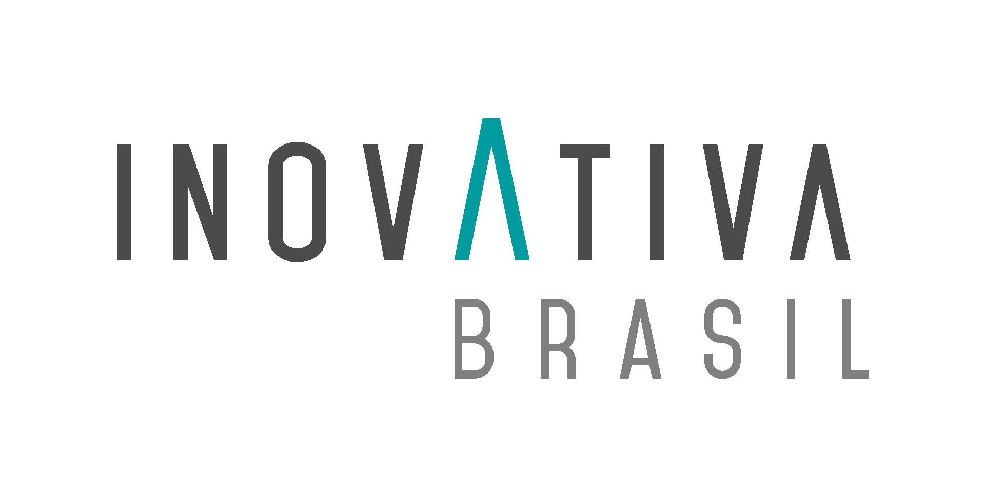 inovativa_novo